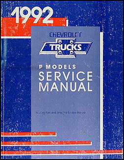 chevrolet p30 chassis wiring diagram wiring diagram and schematic chevrolet p 32 motorhome wiring diagram