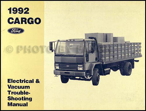 1985 ford 8000 wiring diagram   29 wiring diagram images