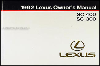 Lexusscoom