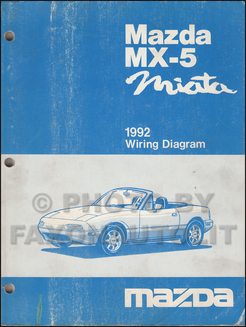 search rh faxonautoliterature com 1993 miata owners manual pdf 1993 mazda miata service manual