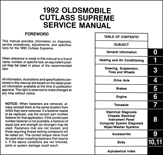 Cutl Supreme Wiring Diagram. Wiring. All About Wiring Diagram on 83 cutlass calais, 1989 oldsmobile calais, 1985 oldsmobile calais, 1986 olds calais, 1990 oldsmobile calais, 2000 oldsmobile calais, 1989 cutlass calais, 84 cutlass calais, oldsmobile cutlass calais, 1983 oldsmobile calais, 1984 oldsmobile calais, 1980 oldsmobile calais, 1970 oldsmobile calais, 1994 oldsmobile calais, 1987 oldsmobile calais, 1979 cutlass calais,