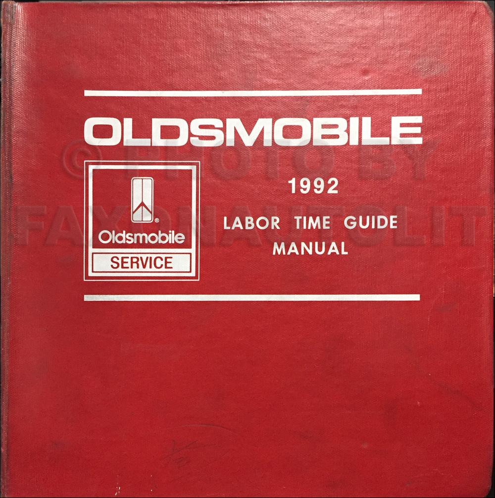 1937 Pontiac Shop Manual Original-- All Models