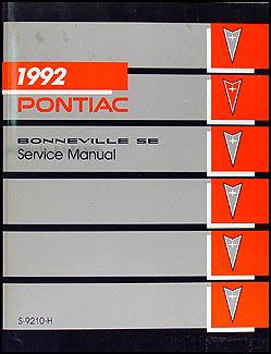 search rh faxonautoliterature com 2000 pontiac bonneville service manual 2000 pontiac bonneville service manual