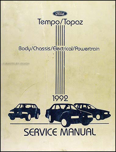 1992 fuse box diagram for a topaz 1992 image 1992 ford tempo wiring diagram jodebal com on 1992 fuse box diagram for a topaz