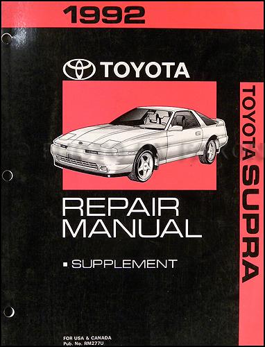 1995 lexus es300 owners manual pdf