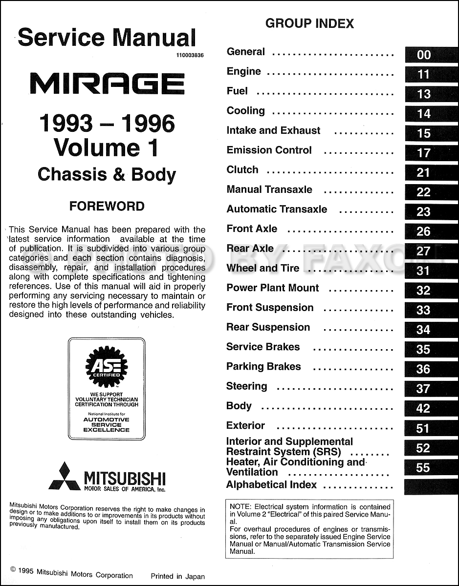 1998 Mitsubishi Mirage Radio Wiring Diagram Eclipse 1996 And Schematics Rh Rivcas Org 1997