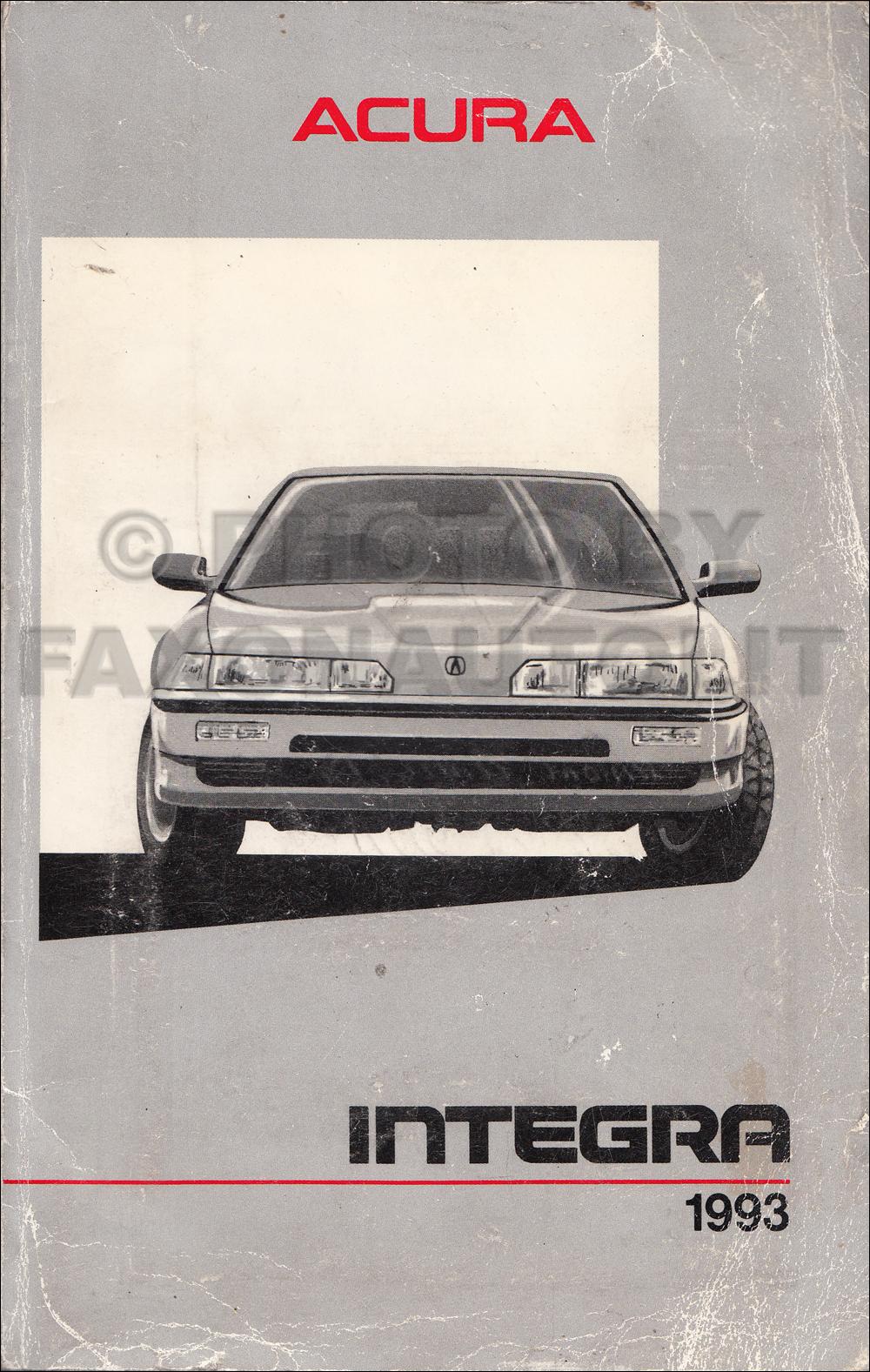 search rh faxonautoliterature com Honda CRF150R Service Manual PDF Crawford Garage Door Opener Manual