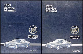 1993 buick regal manual today manual guide trends sample u2022 rh brookejasmine co 1999 buick regal repair manual download 1999 Buick Regal Problems