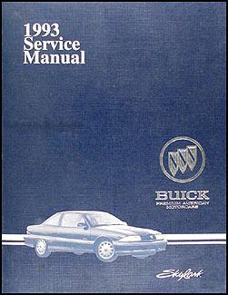 search rh faxonautoliterature com 1979 Buick Skylark 1979 Buick Skylark