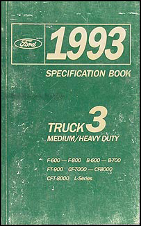 1993FordMHTruckOSP search International Truck Wiring Diagram at n-0.co