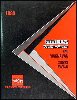 search rh faxonautoliterature com gmc vandura service manual pdf gmc vandura service manual pdf