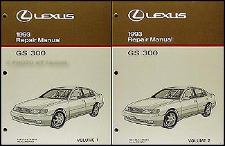 search rh faxonautoliterature com lexus gs 430 user manual lexus gs 430 repair manual