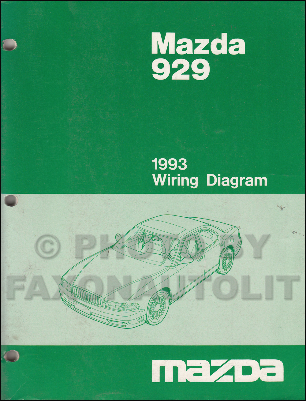 97 Cadillac Deville Radio Wiring Diagram Ask Answer Fuse Box For 2001 Pontiac Sunbird 2002 Elsalvadorla Chevy Suburban Engine