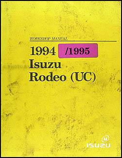 honda passport owners manual 1993 open source user manual u2022 rh dramatic varieties com Honda Passport Manual PDF 96 Honda Passport Manual Transmission