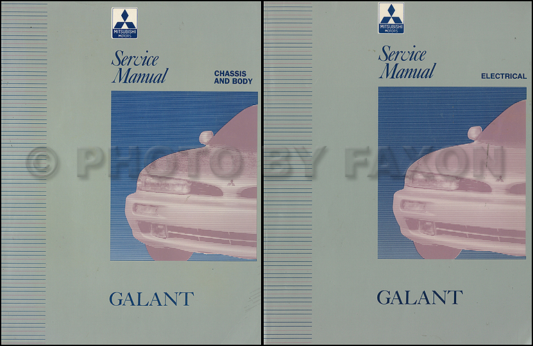 cdn faxonautoliterature com assets productimages 1 rh faxonautoliterature com 2002 Galant Problems 2002 mitsubishi galant repair manual pdf