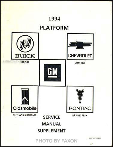 search rh faxonautoliterature com 1999 chevy lumina owners manual 2001 chevy lumina owners manual