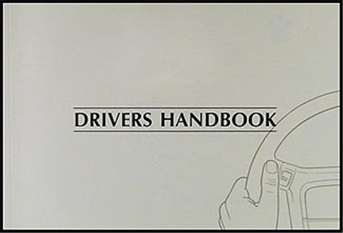 2004 jaguar owners manual how to and user guide instructions u2022 rh taxibermuda co 1995 Jaguar XJ6 1986 Jaguar XJ6