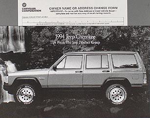 1991 jeep cherokee laredo owners manual ultimate user guide u2022 rh megauserguide today 2000 Jeep Cherokee Owners Manual Jeep Cherokee Sport Owner's Manual