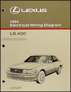 1994 sc300 stereo wiring diagram 1994 cherokee stereo wiring diagram 1994 lexus ls 400 wiring diagram manual original
