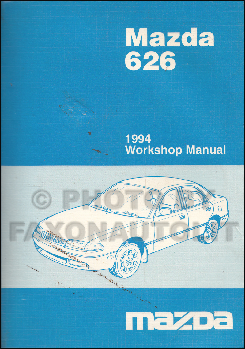 mazda 626 wiring diagram service manual wiring diagram. Black Bedroom Furniture Sets. Home Design Ideas
