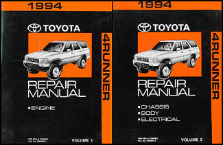 1993 Toyota 4Runner And Truck Automatic Transmission Overhaul Manual P20419 also Toyota A340f Transmission Wiring Diagram furthermore Toyota A750e Transmission Diagram also Toyota A340f Transmission Wiring Diagram additionally 1994 2004 Toyota A340e A340f A340h Auto Transmission Overhaul Manual Original P20924. on toyota 4runner a340f transmission wiring diagram