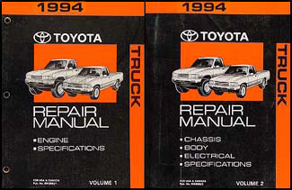 1988 toyota pickup owners manual open source user manual u2022 rh dramatic varieties com 1989 toyota pickup owners manual 89 toyota pickup owners manual