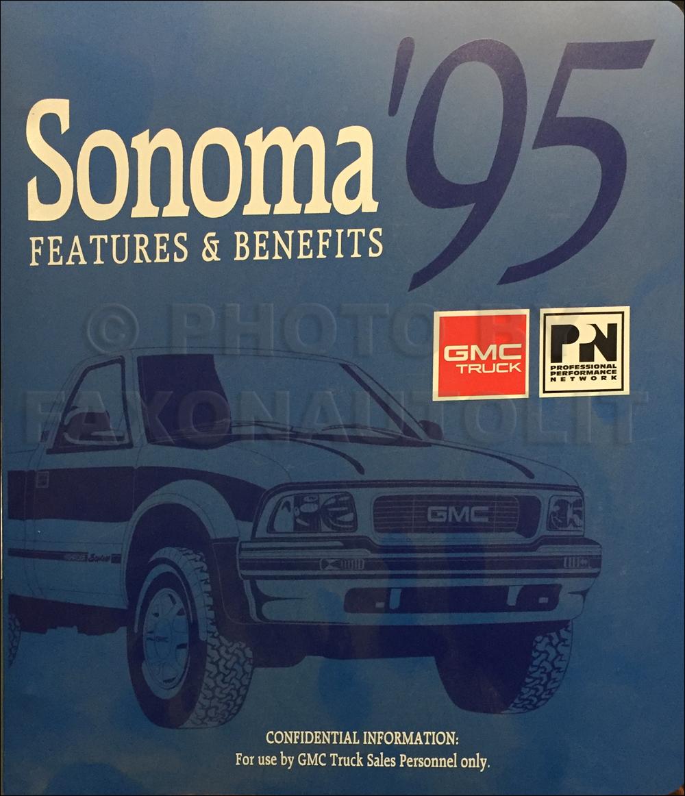 1966 Cadillac Body Repair Manual Reprint