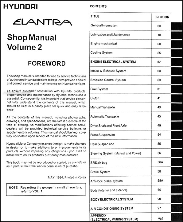 Ut20004a homelite weed wacker manual
