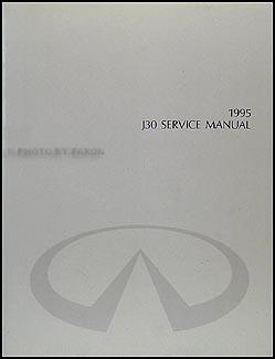 1995InfinitiJ30ORM 1995 infiniti j30 repair shop manual original 1995 infiniti j30 fuse box diagram at edmiracle.co