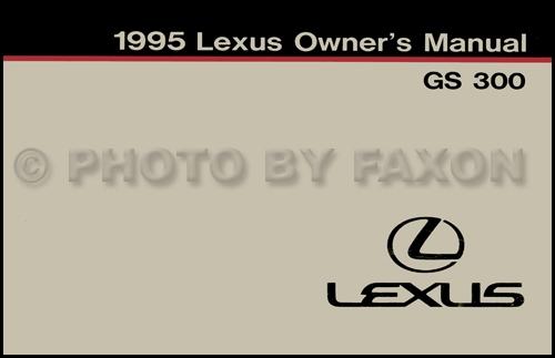 Shop Manual Lexus Sc400 Sc300 Electrical Wiring Diagram 1998 Schematic