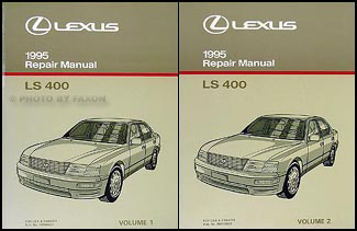 search rh faxonautoliterature com lexus ls400 repair manual pdf lexus ls400 repair manual pdf