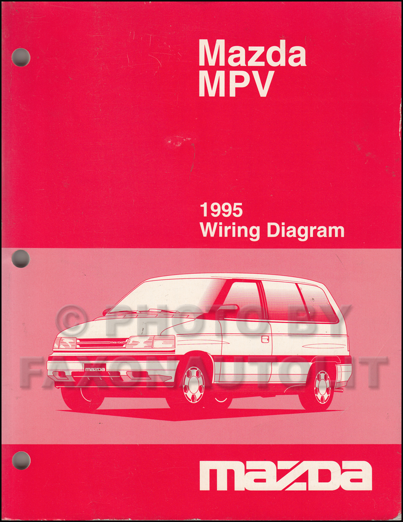 Mazda Navajo Tail Light Wiring Diagram Real Windshield Wiper Motor Terrific Mpv Photos Best Dodge Ford