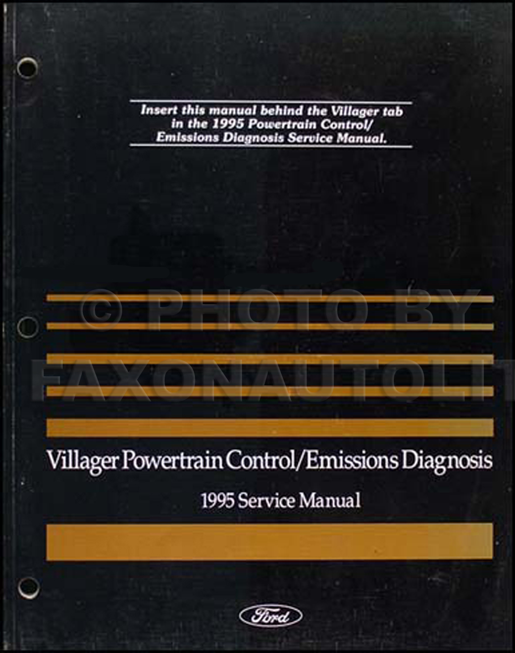 1995 Mercury Villager Fuse Box Another Blog About Wiring Diagram For 1997 Electrical Diagrams Auto