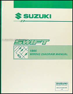 suzuki swift wiring diagram 1997 suzuki swift wiring diagram 2000