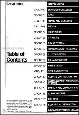 Discussion T3983 ds688452 as well T19444991 Serpentine belt diagram 2005 chevy also T14288602 Tcm located 2005 chrysler likewise Dodge Ram Drivers Door Wiring Diagram Rear in addition Central Locking Wiring Diagram. on 1997 mustang fuse box diagram