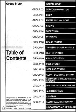 wiring diagram for 1973 camaro with 1995 Mercury Cougar Xr7 Fuse Box on 95 Chevy Silverado Ignition Wiring Diagram besides 1968 Mercury Cougar Engine Partment Wiring Diagram moreover 327 Chevy Engine Diagram moreover Radio together with 67 Coro  Wiring Diagram.