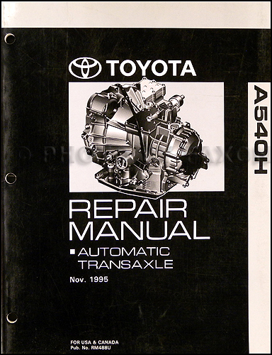 19962000 Toyota Rav4 4wd Automatic Transmission Repair Shop Manual. 19962000 Toyota Rav4 4wd Automatic Transmission Repair Shop Manual Orig. Toyota. 1997 Toyota Rav4 Manual Transmission Diagram At Scoala.co