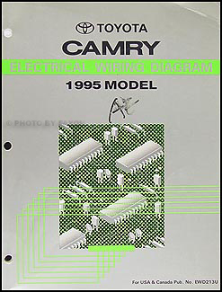 95 camry wiring diagram bookmark about wiring diagram • 1995 toyota camry wiring diagram manual original rh faxonautoliterature com 92 camry 92 camry