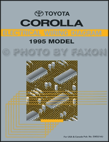 1995ToyotaCorollaOWD 1995 toyota corolla wiring diagram manual original 1995 toyota corolla wiring diagram at gsmx.co