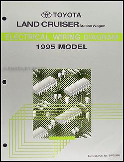 1995 toyota land cruiser wiring diagram manual original yukon wiring diagram 1978 land cruiser wiring diagram #6