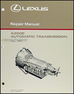 1996 lexus gs 300 wiring diagram manual original 1996 1997 lexus gs 300 automatic transmission overhaul manual gs300