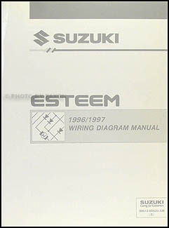 Suzuki Esteem Wagon Review Philippines