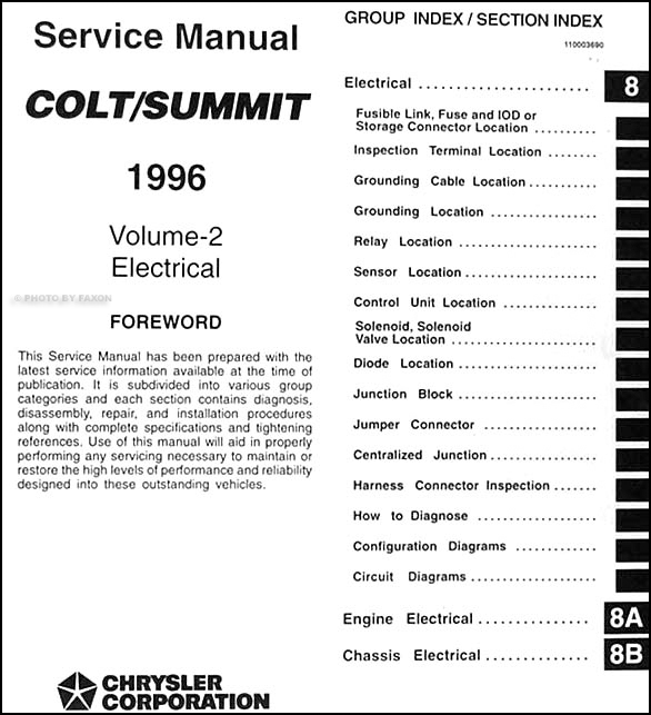 2004 ski doo service manual free download