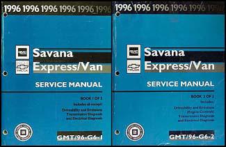 search rh faxonautoliterature com 2001 chevy express 2500 repair manual 2001 chevy express repair manual pdf