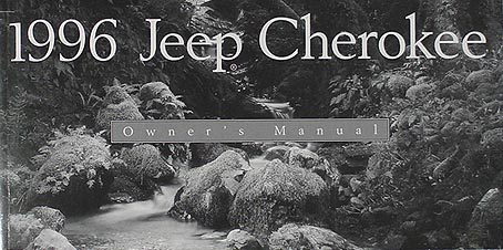 1984 2001 Jeep Cherokee XJ Advanced Performance Modifications