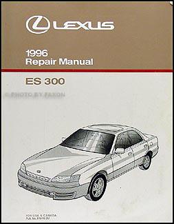 wiring diagram 1996 lexus es300 power seat wiring diagram 92 lexus sc 300 1996 lexus es 300 wiring diagram manual original