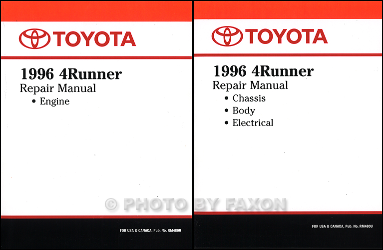 2003 Tahoe Alternator Replacement additionally Toyota A750e Transmission Diagram together with 439630 Toyota Surf Gearbox Diagram as well Toyota A340f Transmission Parts Diagram besides 4runner Engine Diagram. on toyota 4runner a340f transmission wiring diagram