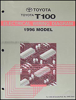 t100 wiring diagram electrical diagrams forum u2022 rh woollenkiwi co uk 1997 toyota t100 fuse box diagram