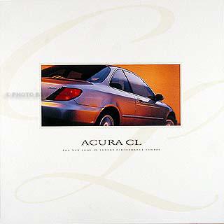 Acuraclosl