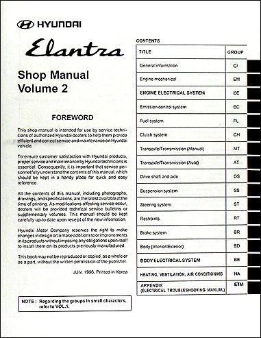 2011 hyundai santa fe owners manual pdf